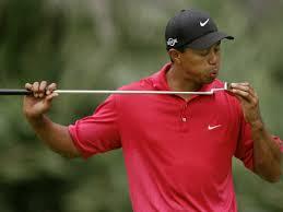 Tiger Woods Vanity Fair Run4jens April 2014