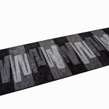 galerie teppich beste galerie teppich läufer erstaunlich laufer 344 13421