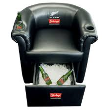 steinlager all blacks man cave chair jps marketting jps marketting