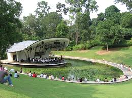 Best Public Gardens by Top 10 Things To Do In Singapore For Free Singapore And Public