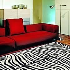Zebra Print Room Decor Bedroom Ideas 47 Zebra Print Themed Room Ideas Charming Bedroom