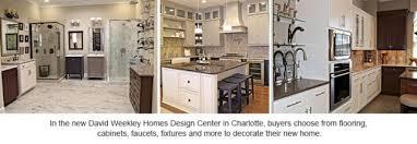 Home Design Center Dallas Tx Stunning Home Design Center Dallas Ideas Amazing Design Ideas