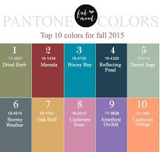 best 25 pantone colors 2015 ideas on pinterest pantone 2015