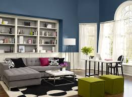Popular Living Room Furniture Popular Living Room Colors Wall Painted Brown Cherry Blossom Tree