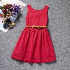 unbranded philippines unbranded dresses for girls for sale