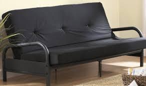 Kebo Futon Sofa Bed with Sofa Futon Sofa Beds Inspirational Futon Sofa Bed Buy Online