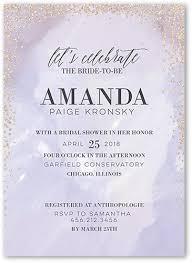 bridal shower invitations wedding shower invitations shutterfly