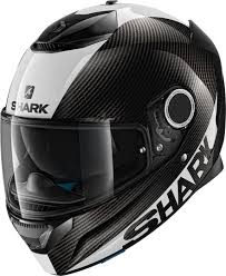 shark motocross helmets buying designer goods in usa wholesale shark motorcycle full face