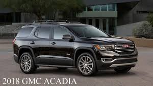 2018 gmc terrain white ferguson buick gmc superstore is a broken arrow buick gmc dealer