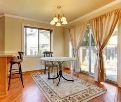 Denver Area Rugs 1st Choice Carpet Cleaning Rug Cleaning Denver Area Rug