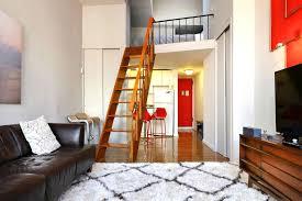 Airbnb Tiny Homes Tiny Apartment Inhabitat Green Design Innovation