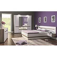 hochglanz schlafzimmer suchergebnis auf de für schlafzimmer komplett weiß hochglanz