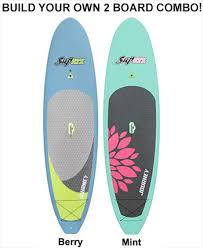 black friday paddle board deals paddle board sale sup boards best stand up paddleboards