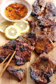 best 25 pork shoulder steak ideas on pinterest traditional