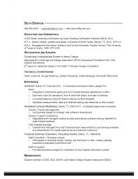 Resume Character Reference Format Sample Student Reference Page Resume References Format List