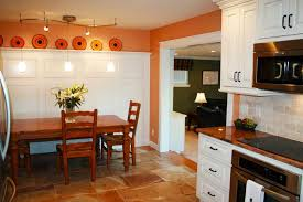 Kitchen Cabinets St Charles Mo Agape Construction Company Kitchens