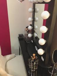 makeup dressing table mirror lights 72 most tremendous makeup vanity with lights light up dressing table