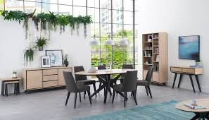 dining tables designs in nepal buy maddox contemporary oval dining table online retrojan