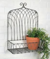 home and garden wall decor customvinyldecor com