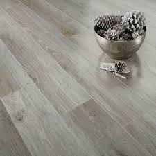 gloss grey oak images of laminate flooring series inspire