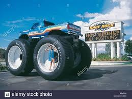 bloomsburg monster truck show monster truck usa stock photos u0026 monster truck usa stock images