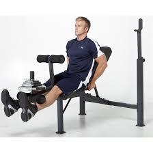 57 impex home gym wm 348 user guide manualsonline com