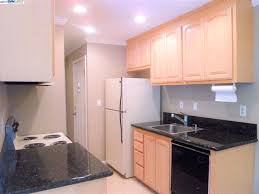 Kitchen Cabinets Concord Ca Concord Ca Homes For Sale Find A Home For Sale In Concord Ca