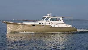 used shannon boats shannon yacht brokerage