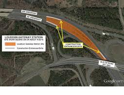 Wmata Metro Map by Railroad Net U2022 View Topic Silver Line Dulles Wmata Metrorail