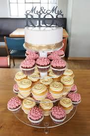 hochzeitstorte cupcakes hochzeitstorte mã nchen 2017 kreative hochzeit ideen