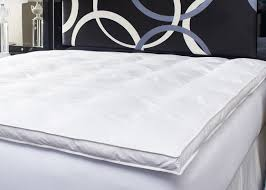 Pacific Coast Feather Bed Feather Bed Ira Design