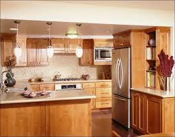 Small Kitchen Makeovers On A Budget - kitchen tips for small kitchens kitchen decor ideas on a budget