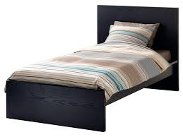 Costco Twin Bed Frame by Size Bed Minimalist Bedroom Design High Quality Costco Bedroom