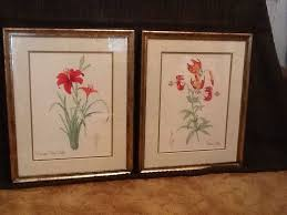 prints new vintage home interiors gifts ebay home interiors and