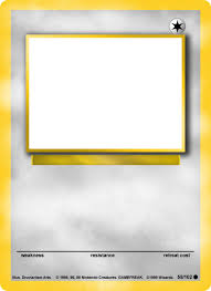 photo card maker card maker app