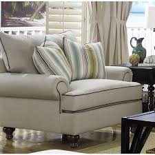 One And A Half Chair Paula Deen Home Duckling Chair And A Half Chairs U0026 Accent Chairs