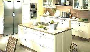 modele de cuisine en l modele cuisine blanc laquac modale cuisine equipee modele de cuisine