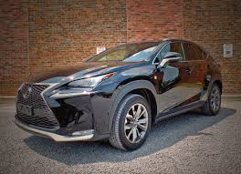 lexus sport nx grit and grace at the crossroads the all new 2015 lexus nx