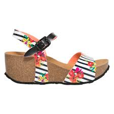 desigual sale new audrey desigual formentera denim beach sandals