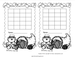thanksgiving money worksheets free printable reward and incentive charts