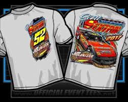 t shirt designs for sale sexton memorial special design t shirt for sale friday
