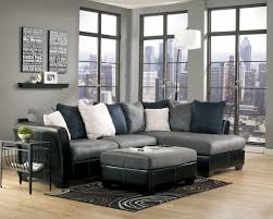 3pc Living Room Set Masoli Cobblestone 14200 3 Pc Living Room Collection