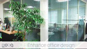 office window blinds youtube