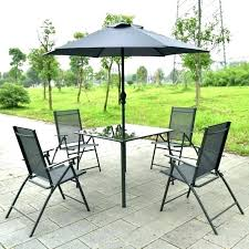 outdoor furniture sale clearance outdoor furniture warehouse sale