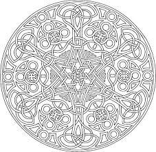 beautiful mandala coloring pages very attractive free printable mandala coloring pages com 3