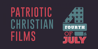 christian that help us celebrate independence day