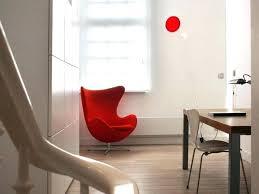 bureau design moderne caisson bureau design deco bureau design contemporain bien deco