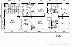 4 Bedroom Modular Home Floor Plans 5 Bedroom Mobile Home Floor Plans Inspirations With Modular Homes
