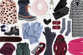 winter checklist 15 things you need to protect against the cold