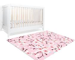 heart rug pink and gold room decor playroom rug pink gold